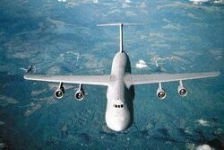 C-5Galaxy 1