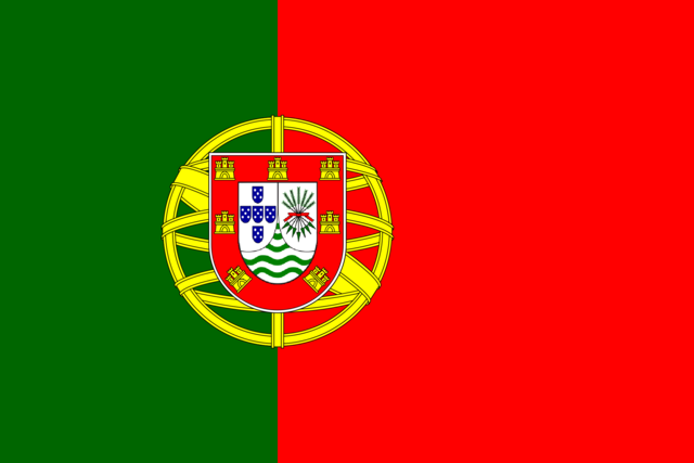File:Flag of Portuguese Mozambique (Central Italy).png
