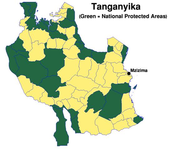 File:Map Tanganyika Districts small (VegWorld).png