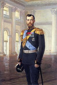 File:Nikolai II2.jpg