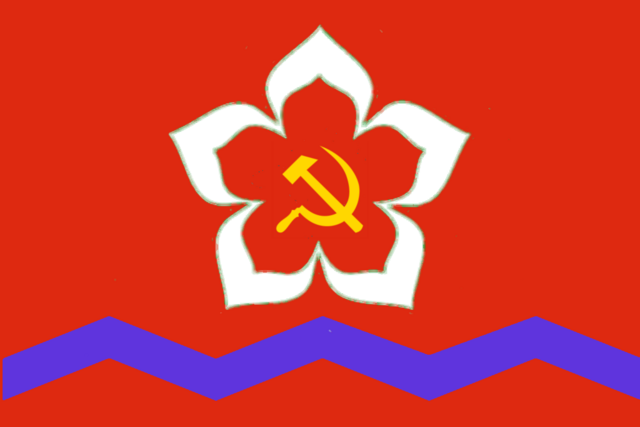 File:People's Republic of Manchuria.png