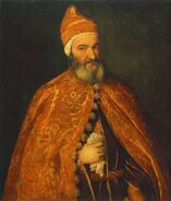 Astier patriarch