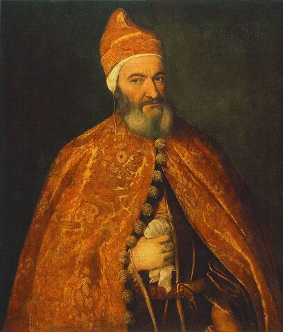 File:Astier patriarch.jpg
