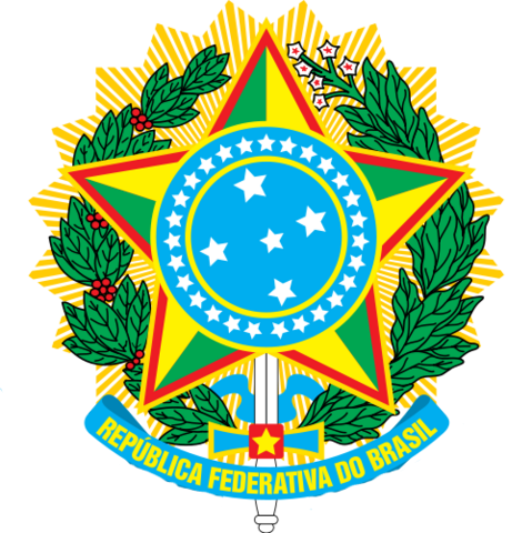 File:Coat of arms of Brazil (World of the Rising Sun).png