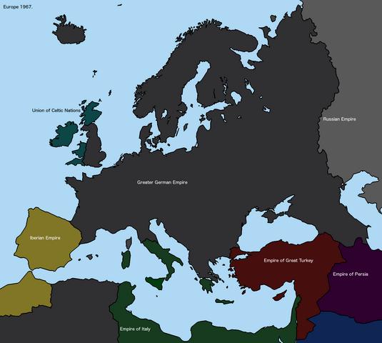 File:Europe 1967.png