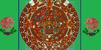 Aztec Empire (Great Empires)