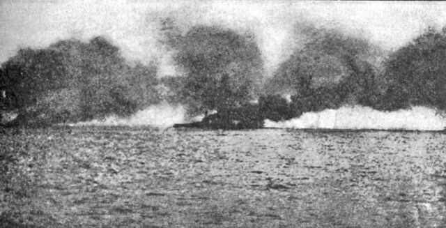 File:French ships destroyed.jpg