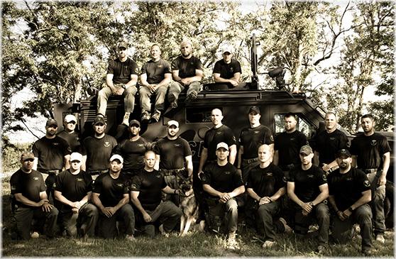 File:Kennewick SWAT Team.jpg