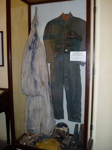 File:President McCain Flight Suit.PNG