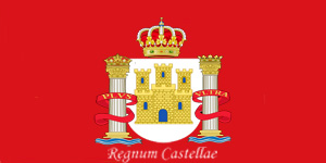 File:Castille (Kingdom).jpg