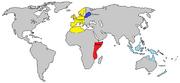 Evolutionmap1