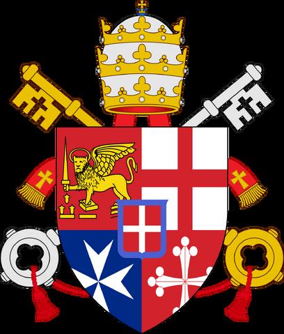 File:ItalianConfederacyCoA2.png