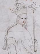File:Kristjana I (The Kalmar Union).png