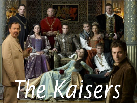 File:Thekaisers.png