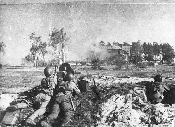 File:Battle of Warsaw 1944.jpg