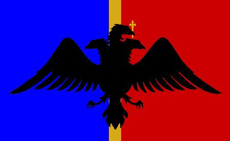 File:Dacian Flag Unfinished.png