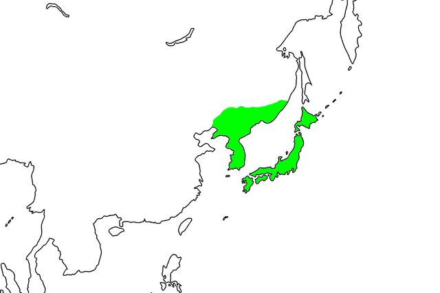 File:Goguryeo.png