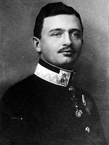File:Karl I (1917-1924).jpg