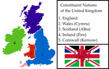 UKConsitutuentNationsRev