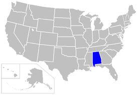 Alabama-OurAmerica