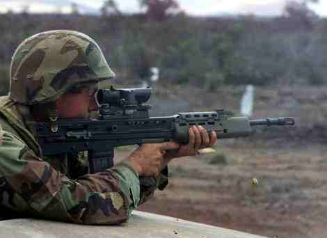 File:American soldier with L85 DM-SD-02-03075.jpeg