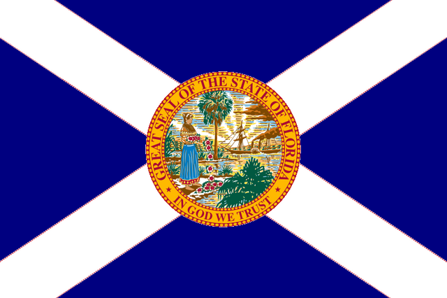 File:Flag 704.png