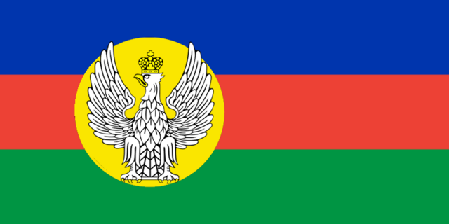 File:NAV Flag of New Caledonia.png