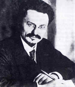 File:Trotsky2.jpg