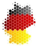 File:7380978-map-and-flag-of-germany.jpg