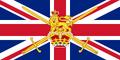 British Flag Alt 13
