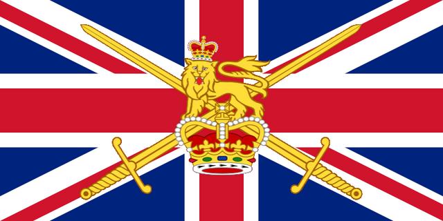 File:British Flag Alt 13.png
