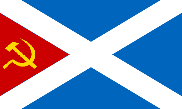 File:Flag of Communist Scotland.png