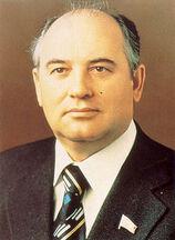 Gorbachev1-sized
