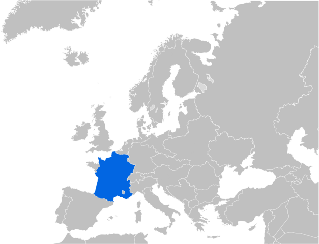 File:SV-FrenchMap.png