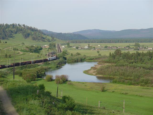File:Siberian Countryside.JPG