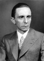 Bundesarchiv Bild 146-1968-101-20A, Joseph Goebbels