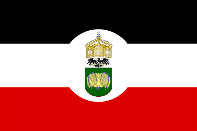 File:Flag of CV German Papua New Guinea.png