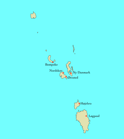 File:New Denmark (VOE).png