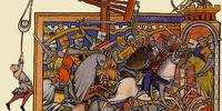 Álengsk Civil War (The Kalmar Union)