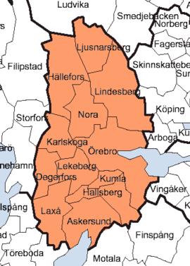 File:Örebro län.png