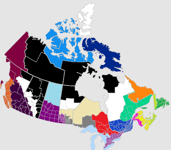File:1000px-Canada AltNations 19.png
