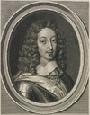 Charles VII France (The Kalmar Union)