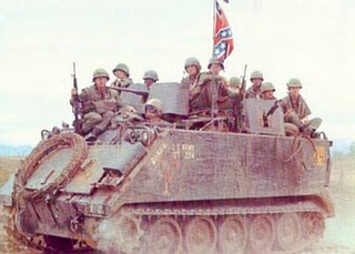 File:Confederate-Flag-VietNam-M113.jpg