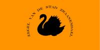Swaanendael (The British Ain't Coming)