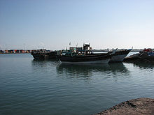 File:220px-Port of Djibouti.jpg