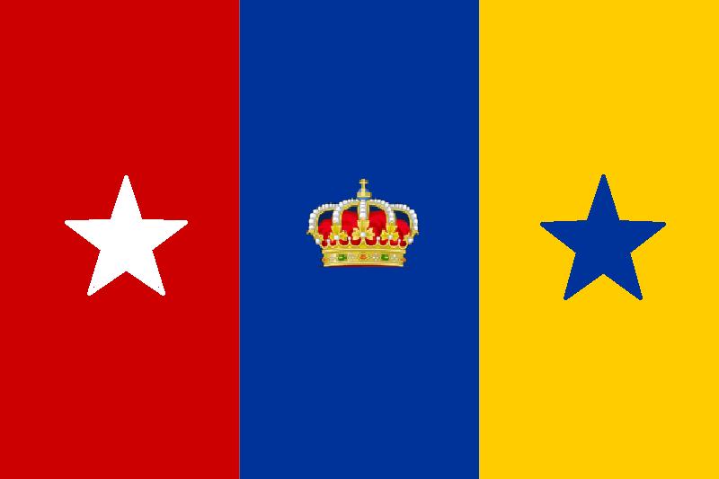 Bandera Colombia Wiki