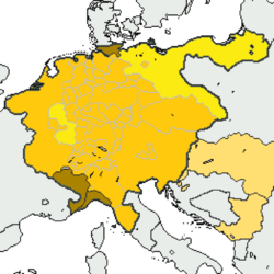 PMIV HRE MAP 1480.png