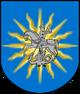Podoliacoa