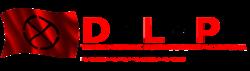 DLPlogo