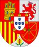 España-Portugal